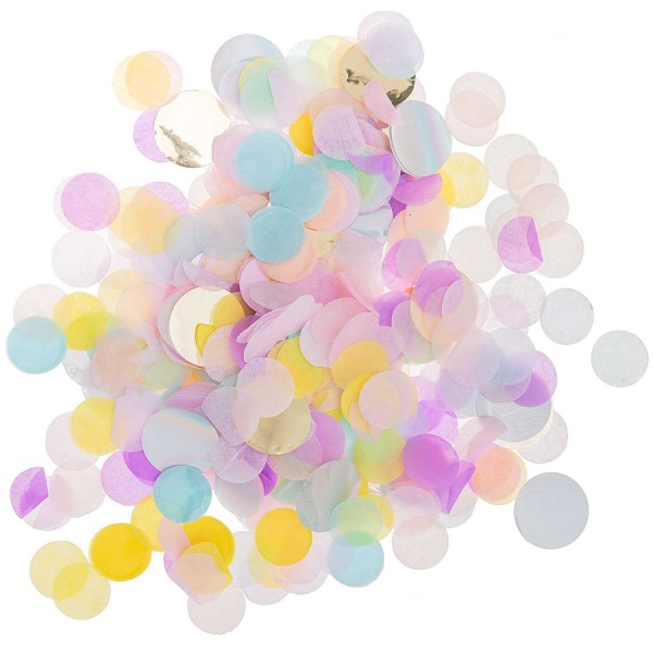 Konfetti - Candy Mix