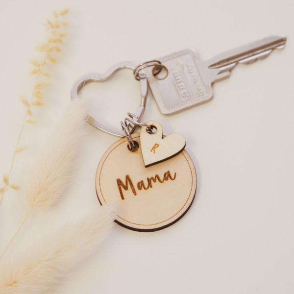 Dein Schlüsselanhänger | Familie